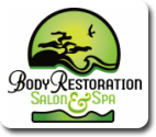 Body Restoration Salon & Spa